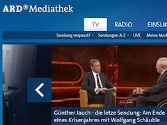 Telekom Mediathek
