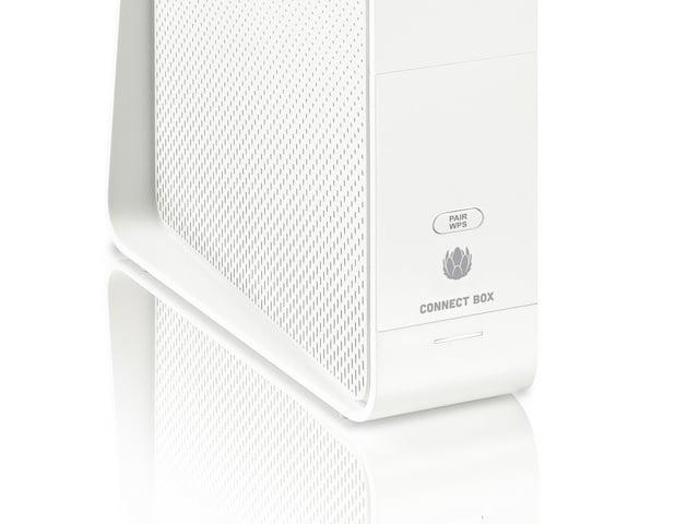 unitymedia neues wlan ac modem zum kabel internet vertrag news. Black Bedroom Furniture Sets. Home Design Ideas