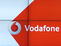 Business-Tarif: Vodafone Red Business Special Plus