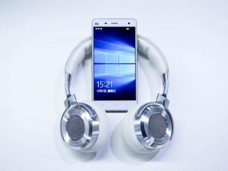 windows 10 mobile f r android nutzer mit xiaomi handy. Black Bedroom Furniture Sets. Home Design Ideas