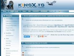 Kinox To 1