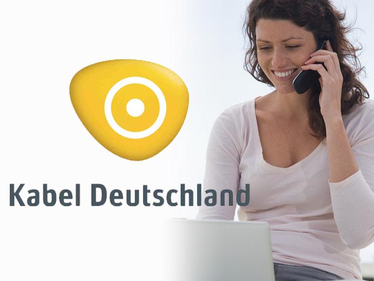 c 39 t sicherheitsl cke bei 2 8 millionen kabel deutschland modems news. Black Bedroom Furniture Sets. Home Design Ideas