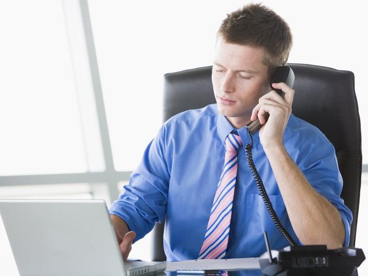 Telefonnummern Richtig Schreiben Teltarifde Ratgeber