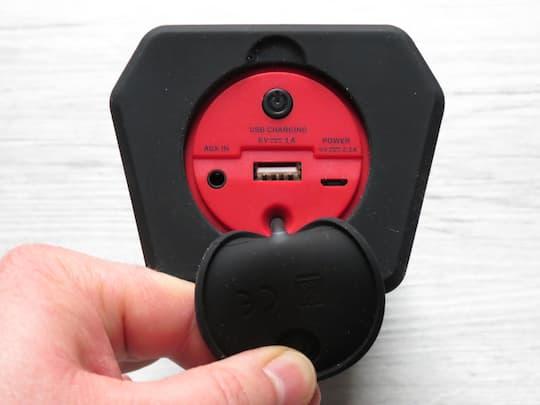 Ultraschall Entfernungsmesser Lidl Test : überwachungskamera lidl test: ip kamera bei die alternative zur