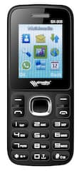 simvalley Mobile Dual-SIM-Bluetooth-Handy SX-305