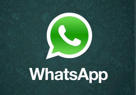 Whatsapp Account Lebenslang Kostenlos Oder Doch Nicht Teltarif