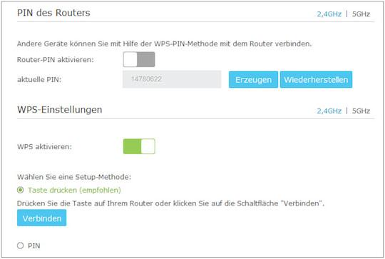 VoIP-Router von TP-Link einrichten: So geht's - teltarif de News