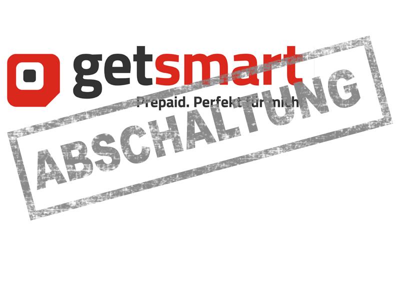 Adac Karte Verloren.Getsmart Und Adac Prepaid Abschaltung Naht Teltarif De News