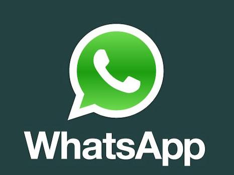 Whatsapp Für Iphone 3gs Kostenlos Downloaden