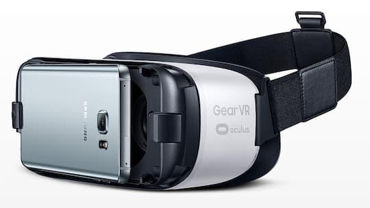 Samsung Darum Hat Das Galaxy S7 Kein Usb C Teltarifde News