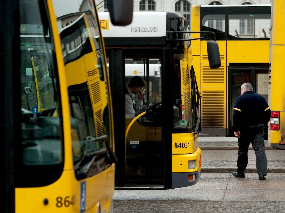 kostenloses wlan auch in berliner bussen denkbar news. Black Bedroom Furniture Sets. Home Design Ideas