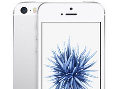 apple iphone se bei media markt conrad co vorbestellen kaufen news. Black Bedroom Furniture Sets. Home Design Ideas