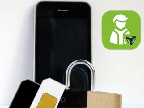 Sim Karte Sperren O2.Mobilcom Debitel Sim Karte Lässt Sich Ohne Verifizierung Sperren