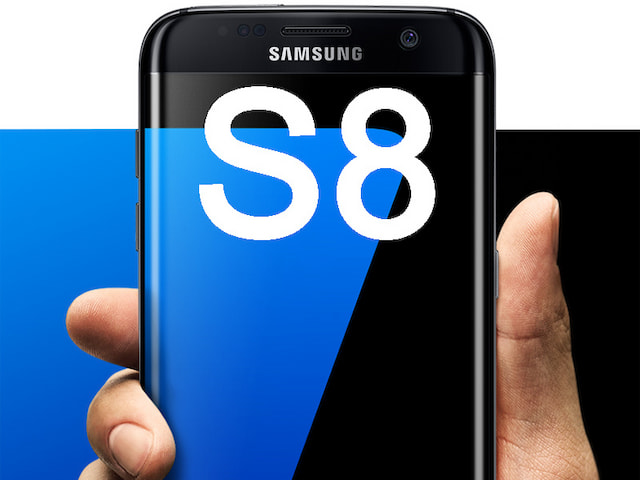 samsung galaxy s8 256 gb 3d touch mehr news. Black Bedroom Furniture Sets. Home Design Ideas