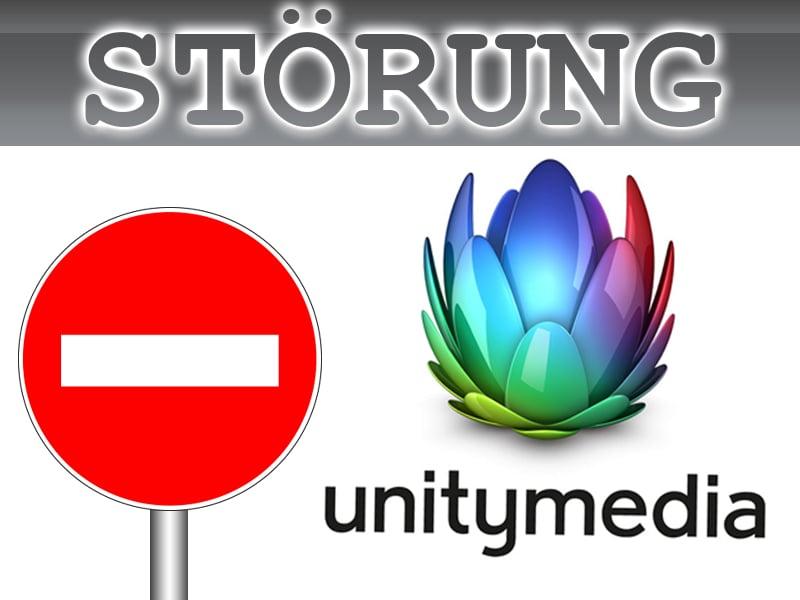 Unitymedia Internet Zu Langsam