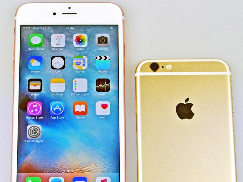 apple arbeitet an 5 8 zoll amoled iphone news. Black Bedroom Furniture Sets. Home Design Ideas