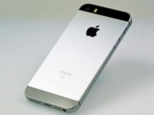 Iphone Se Debitel