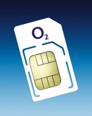 02 Sim Karte Aktivieren.Sim Karten Tausch Bei O2 Einfach Automatisiert Vorbereitet Für