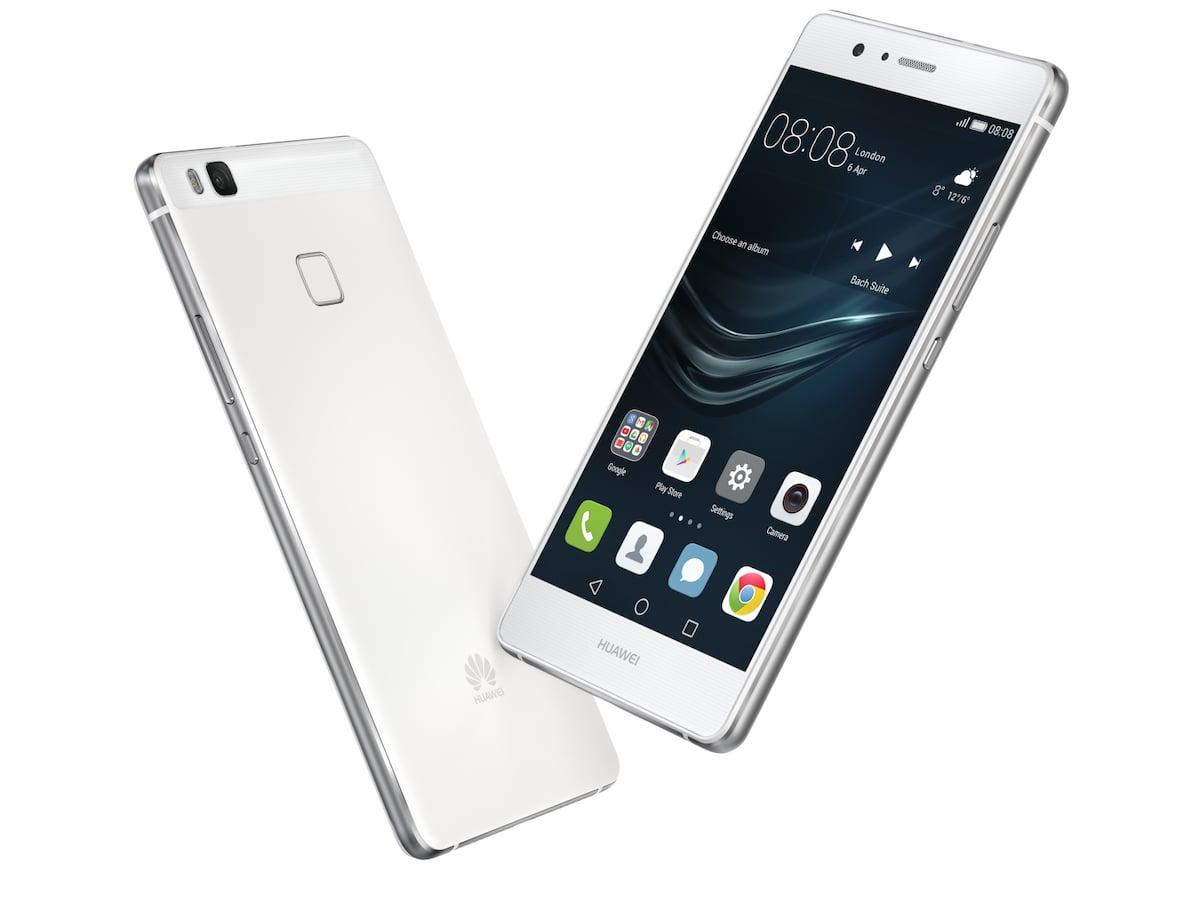 Huawei P9 Sim Karte Einlegen.Huawei P9 Lite Mit Dual Sim Offiziell Vorgestellt Teltarif De News