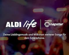 aldi life musik jetzt auch mit sonos kompatibel news. Black Bedroom Furniture Sets. Home Design Ideas
