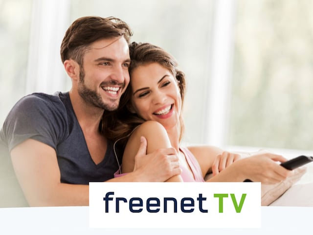 Freenet single kosten