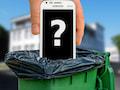 10 Dinge, die das alte Smartphone noch kann