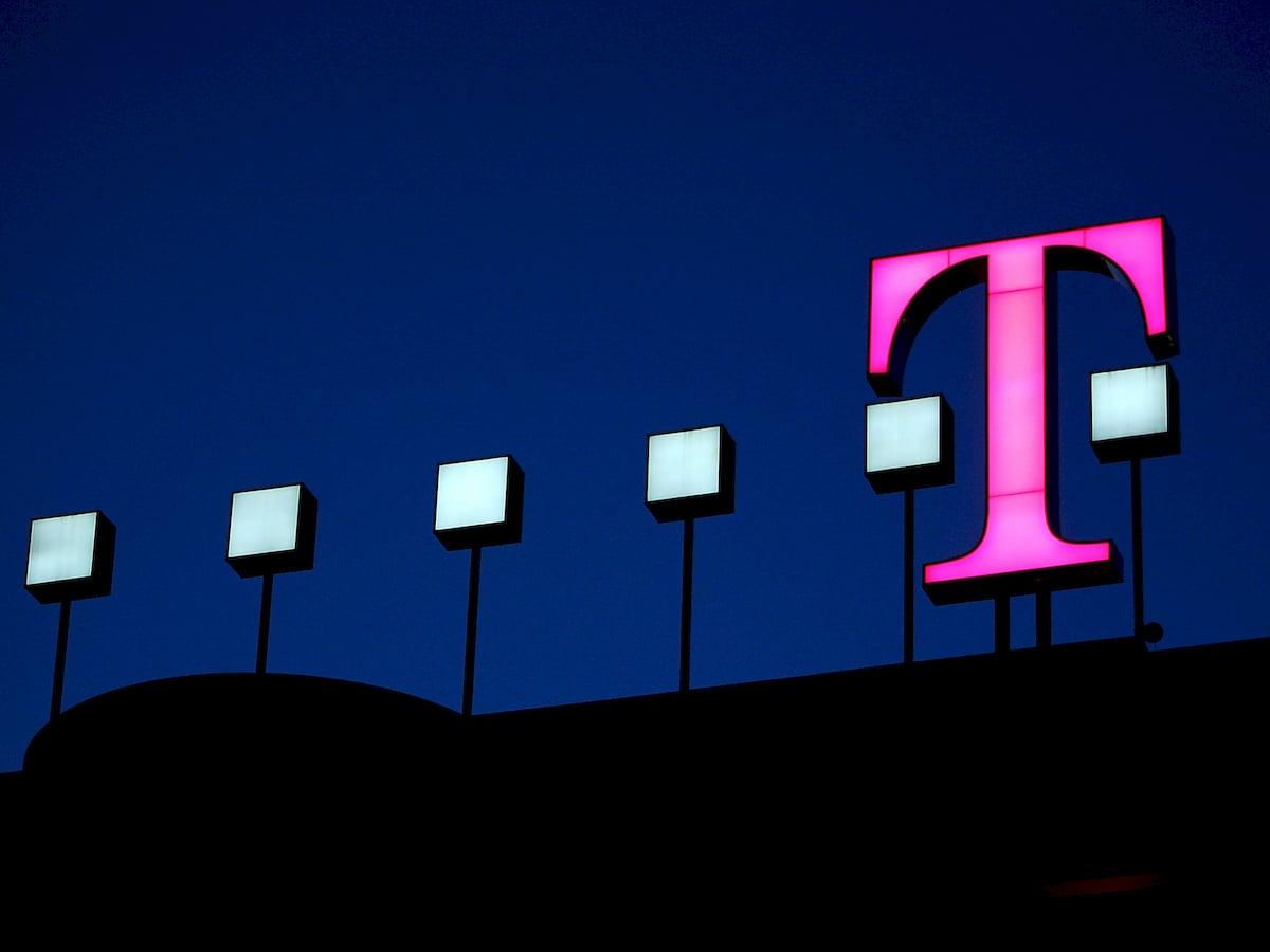 Kostenloser Wechselberater: Das steckt hinter dem neuen Telekom ...