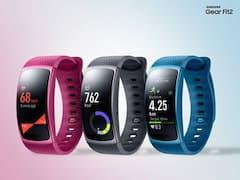 fitness armband ohne smartphone