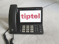 Tiptel 3275 IP-Phone im Test