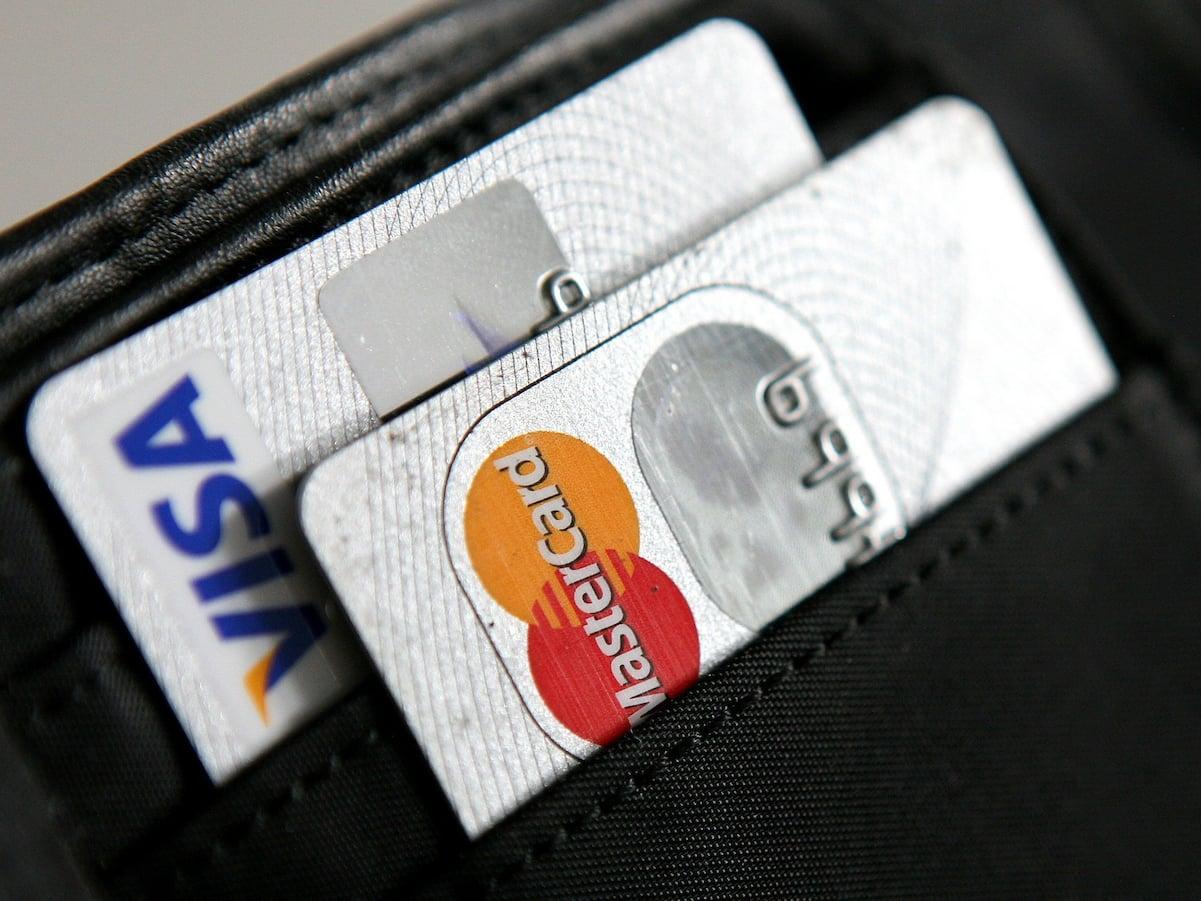 Eplus Online Rechnung