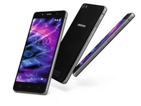 Iphone Bei Aldi Kaufen