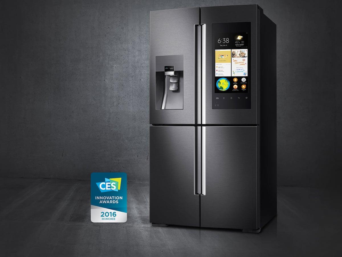 Groß Medion Kühlschrank Ideen - Die Schlafzimmerideen - kruloei.info