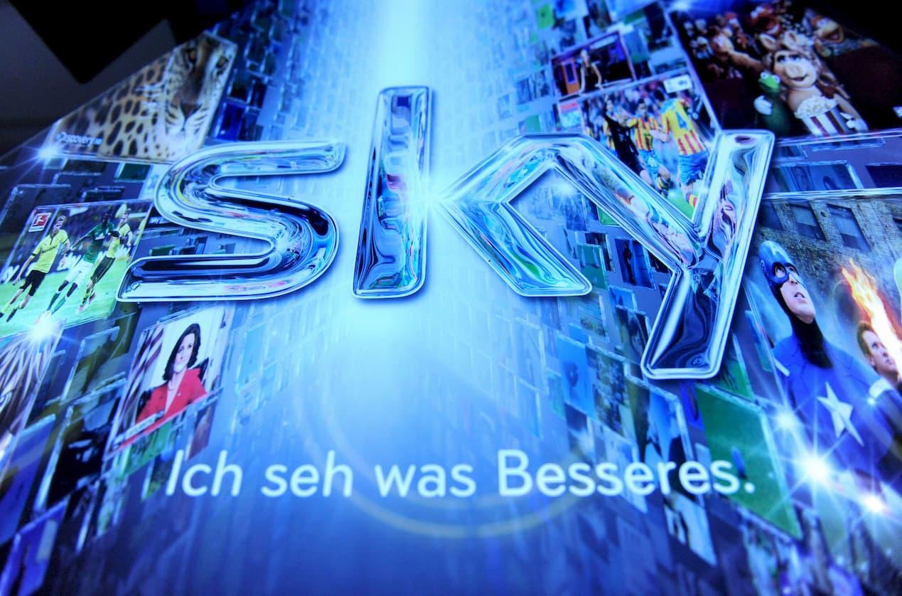 Sky Go Offline Schauen