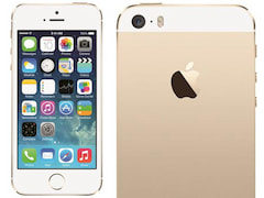 Apple iPhone 5S bei Lidl im Angebot