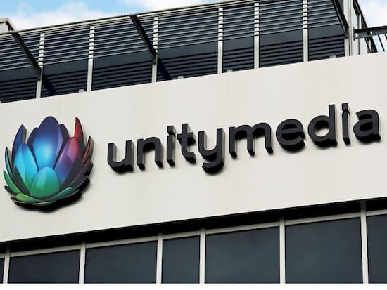 unitymedia will radio weiter auch analog ausstrahlen news. Black Bedroom Furniture Sets. Home Design Ideas