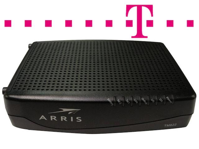 telekom router freiheit an den kabelanschl ssen. Black Bedroom Furniture Sets. Home Design Ideas