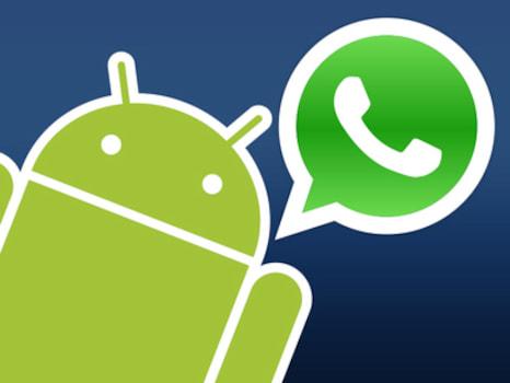 whatsapp kostenlos downloaden android