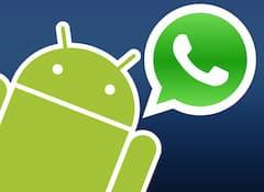 Ausprobiert Whatsapp Nachrichten An Mehrere Empfänger Gleichzeitig
