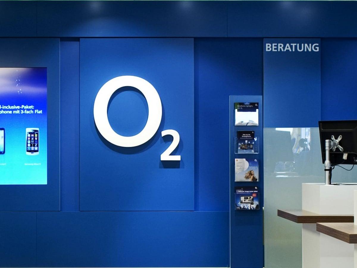O2 Support Per Mail Und Fax Kommt Nie Wieder Teltarifde News