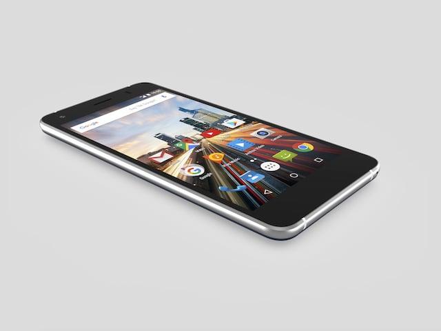 lte dual sim smartphone mit fingerprint sensor f r unter. Black Bedroom Furniture Sets. Home Design Ideas