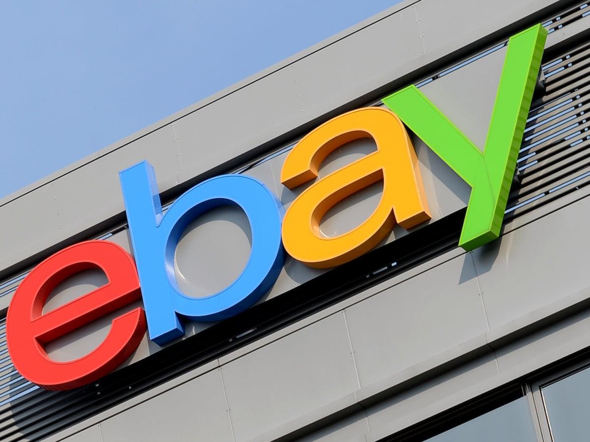 schwacke liste von ebay so viel ist ihr smartphone noch wert news. Black Bedroom Furniture Sets. Home Design Ideas