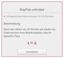 Www Pass Telekom