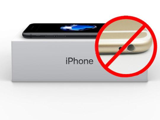 iphone 7 darum verzichtet apple auf die kopfh rerbuchse news. Black Bedroom Furniture Sets. Home Design Ideas