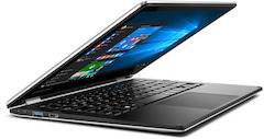 Aldi-Laptop mit 360-Grad-Modus für unter 250 Euro ...