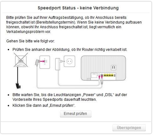 Telekom Hybrid Mit Fritzbox Aus Eins Mach Zwei Teltarifde News
