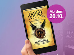 Tablet Mit Ebook Reader Funktion Bei Aldi Medion E6912 E Tab