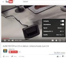 free videos ansehen