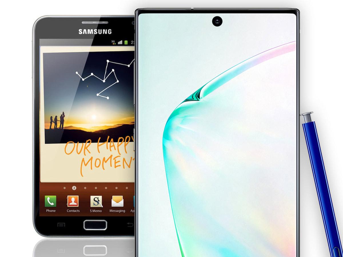 Samsung Einloggen