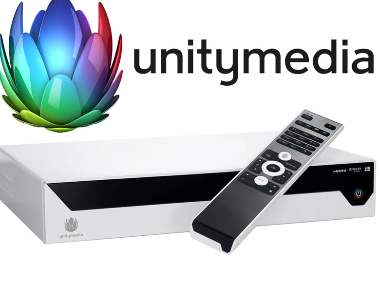 Unitymedia.