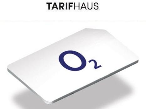 Kündigungwiderruf An Tarifhaus Oder An O2 Schicken